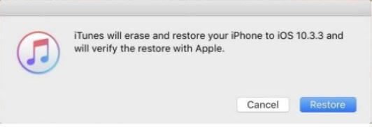 iPhone Screen Not Responding to Touch? Here is How to Fix it I Joy of Apple