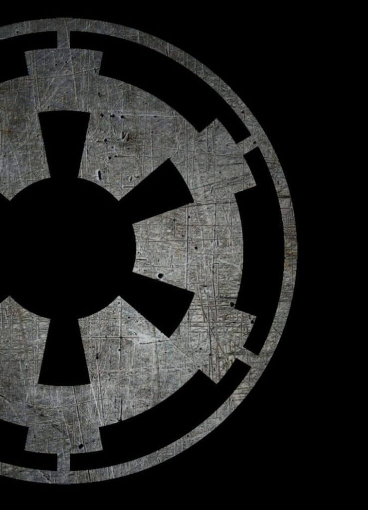 Star Wars Wallpaper For Iphone Xs Max Singebloggg