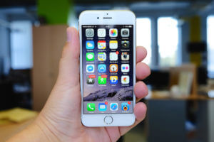 How To Block Unknown Callers on iPhone | Joy of Apple