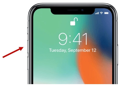 How to Restart iPhone X When It Doesn't Work | Joy of Apple