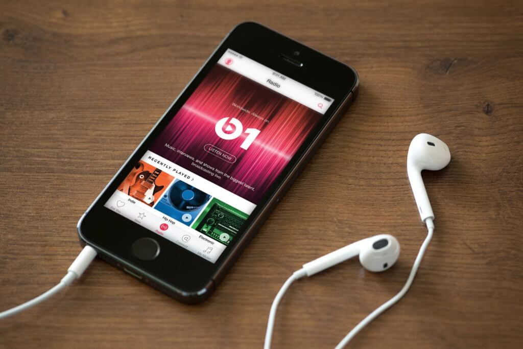 Can You Listen To Apple Music Offline? Yes! Here's How…