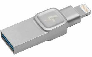 Kingston Bolt Flash Drive