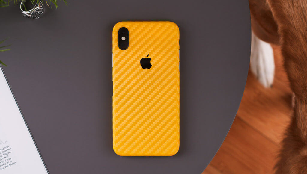 8 Best iPhone Skins (Are They Better Than Cases?)