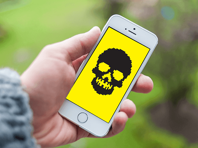 Can iPhones Get Malware and Viruses? Find Out Here!