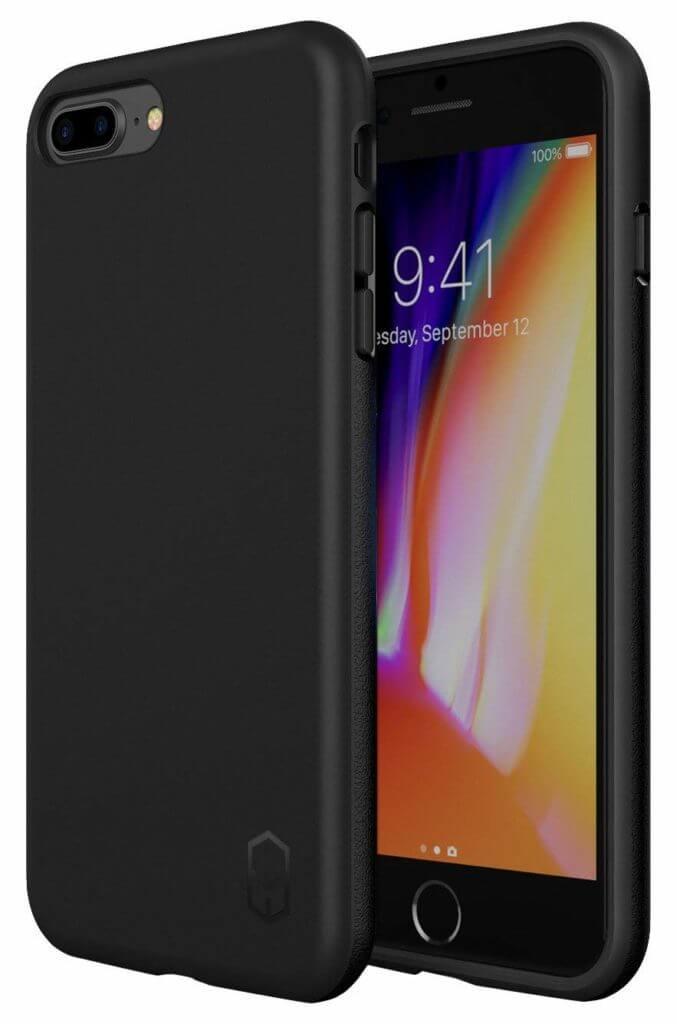 Military Grade Case iPhone 7 Plus