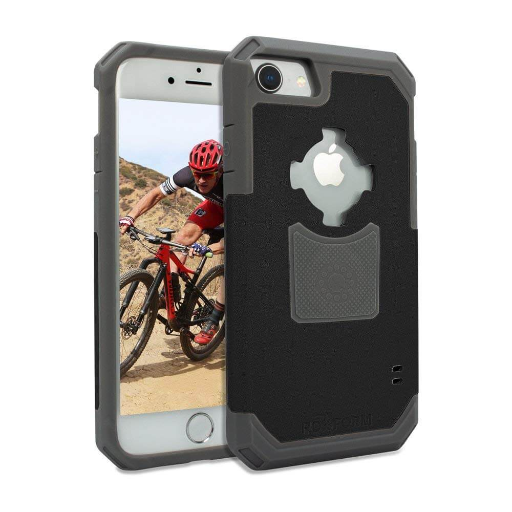 Military grade iPhone 8 case