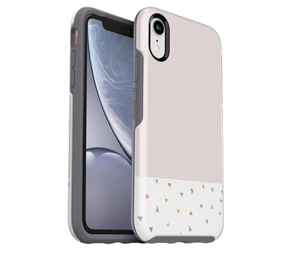 Otterbox Symmetry iPhone XR Case