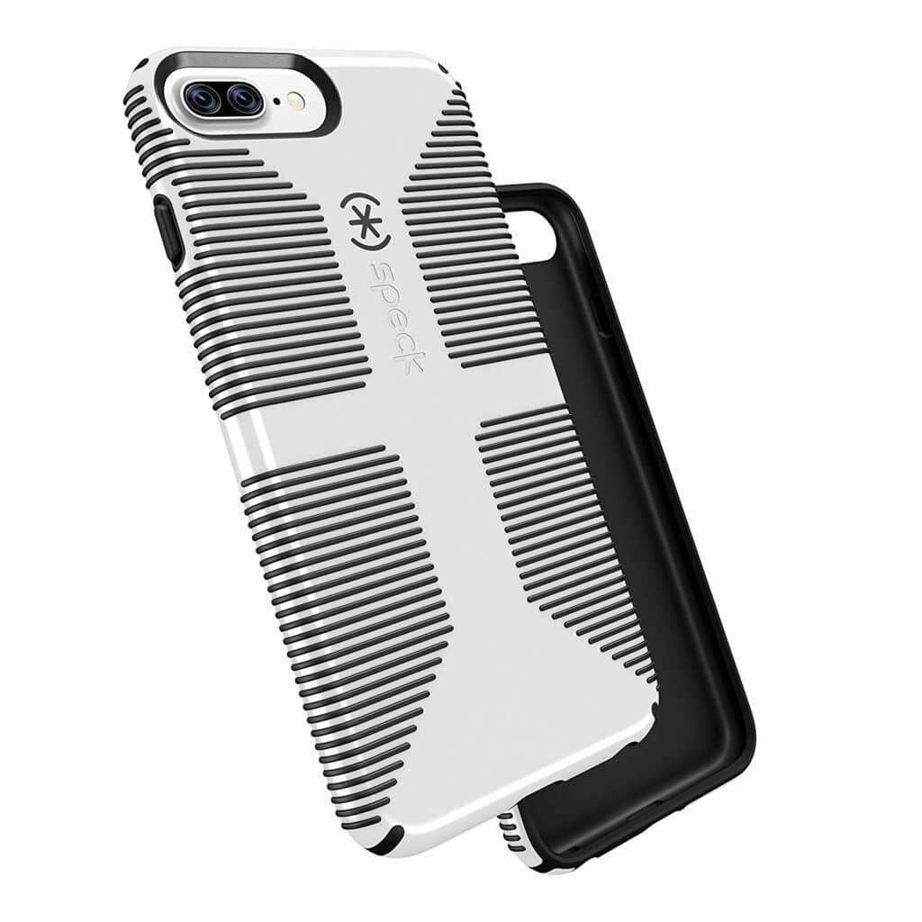 Speck military grade iPhone case