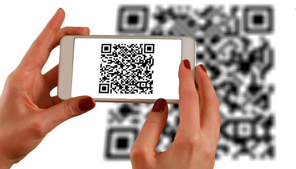 6 Best QR Code Reader Apps for Your iPhone