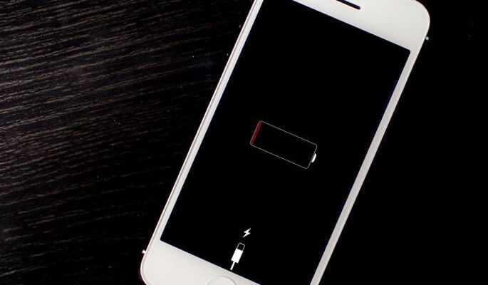 Is Your iPhone Not Charging? Here Are The Quick Fixes