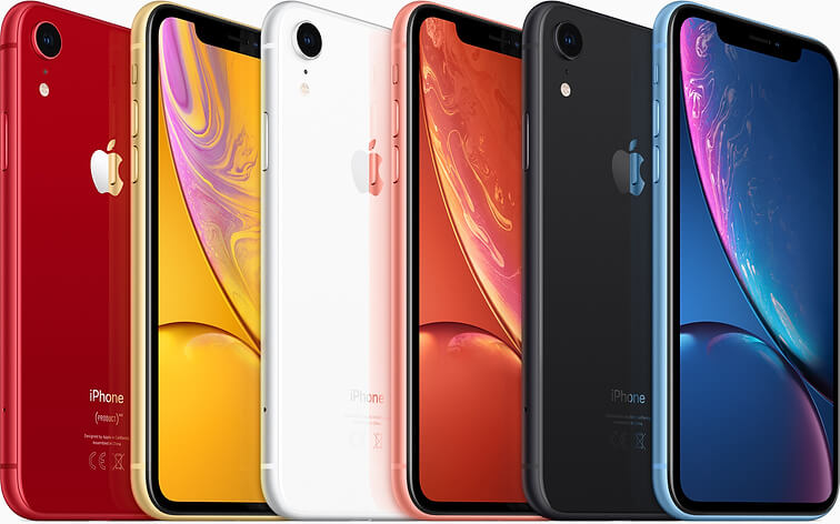 10 Best iPhone XR Cases and Covers (Most Sold)