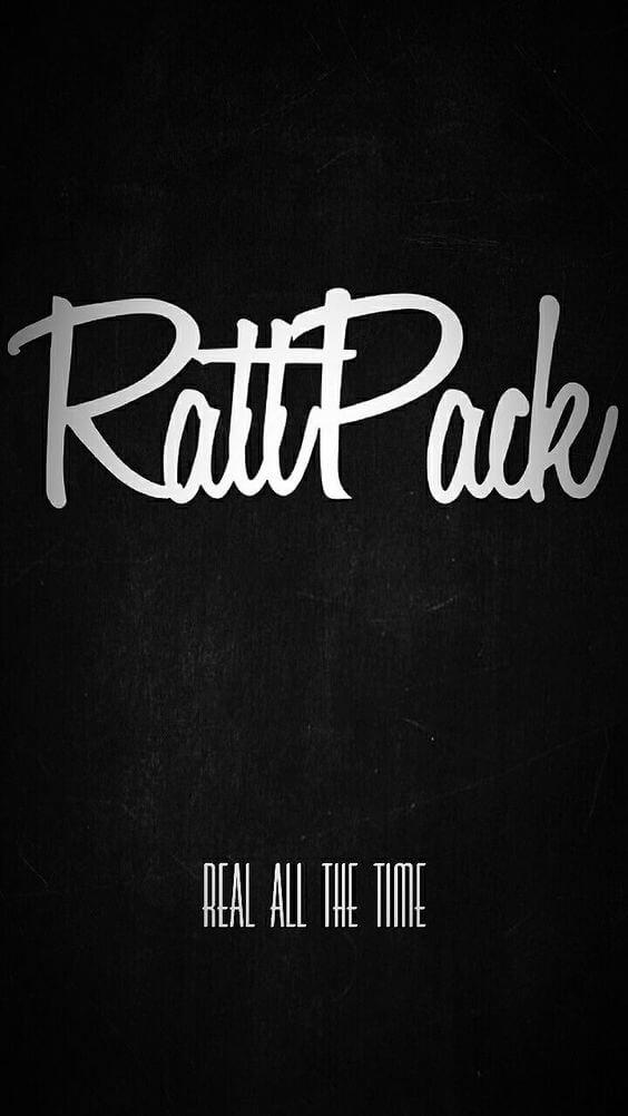 RattPack Gang