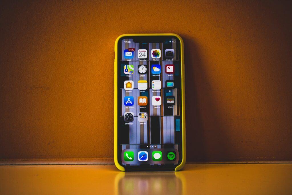 iPhone Keeps Freezing and Crashing (Quick Fixes)