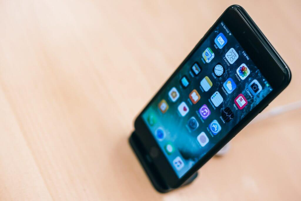 How To Hide Apps on iPhone (A Complete Guide)