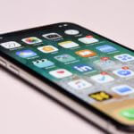 5 Best iPhone Cleaner Apps To Free Up Storage Space