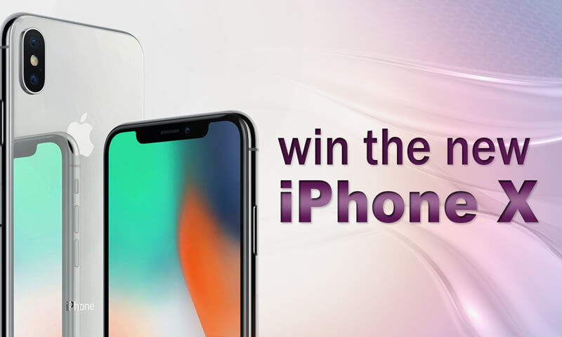 How To Win an iPhone Online And Offline (Tips and Tricks)