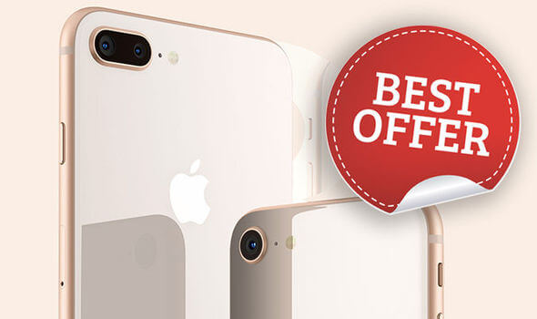 Cheap iPhones For Sale (Best Deals And Websites To Watch Out For)
