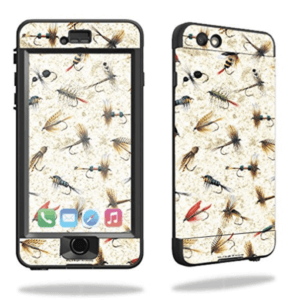 Insect Design iPhone 4s Skin