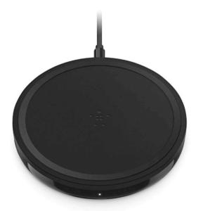 Belkin 10W Boost Wireless Charging Pad