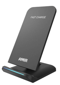Amir iPhone X Wireless Charging Stand