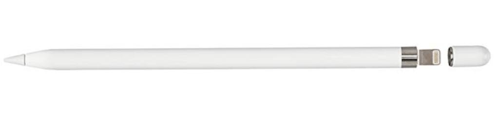 Apple Pencil For iPad