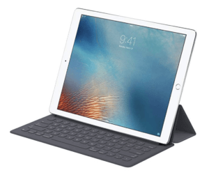 "iPad Pro 10.5"" Smart Keyboard"