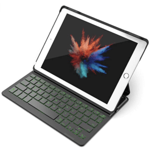 Inateck Wireless Smart Keyboard