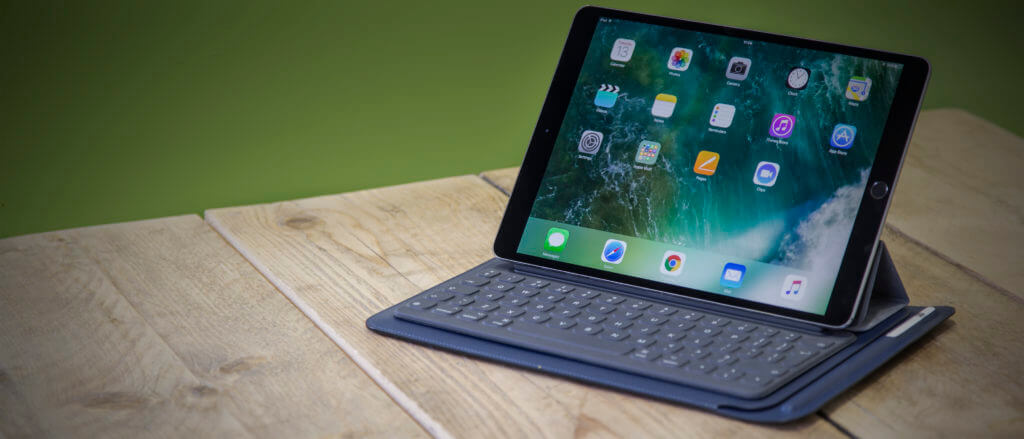 10 Best iPad Smart Keyboard Cases (Most Sold)