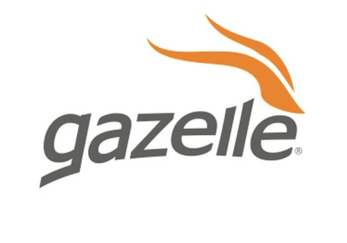 Gazelle - Buy And Sell Website