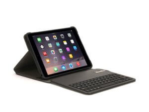 Griffin Snapbook Smart Keyboard