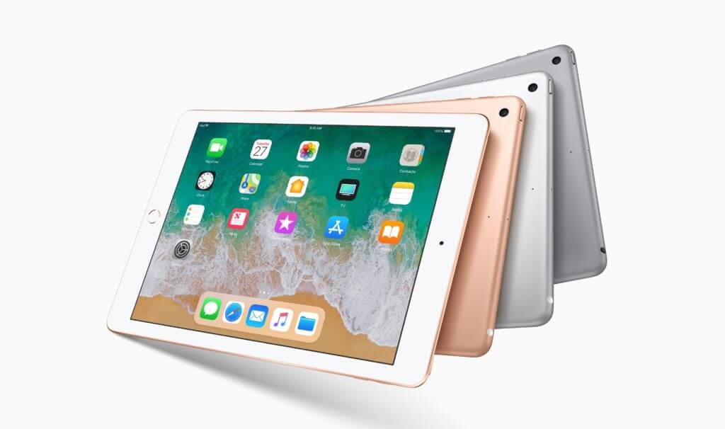 iPad Is Not Rotating: Here Are The Quick Fixes