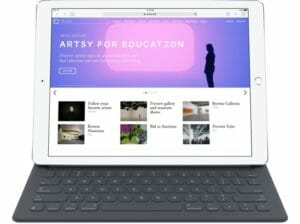 iPad Keyboard Shortcuts You Need To Know | Joy of Apple