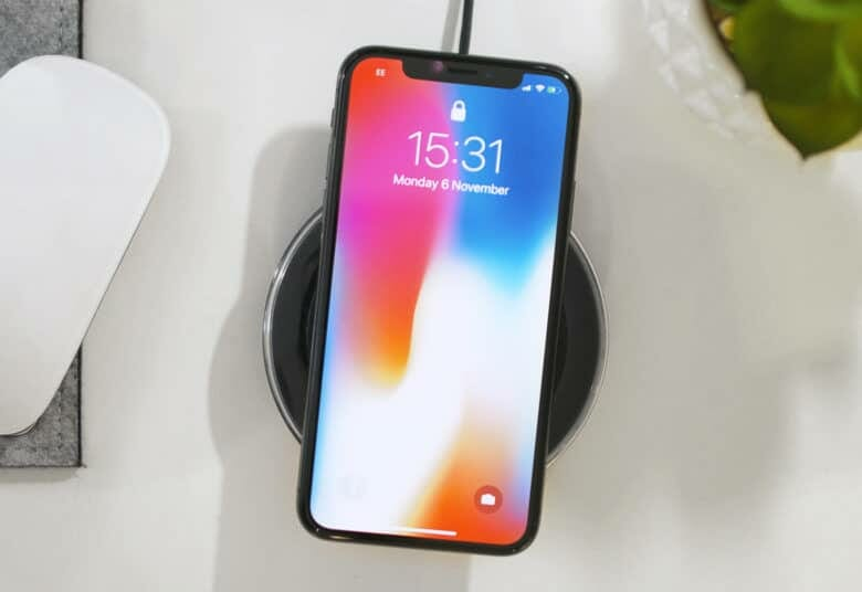 Our Picks For The 10 Best Wireless Chargers for iPhone