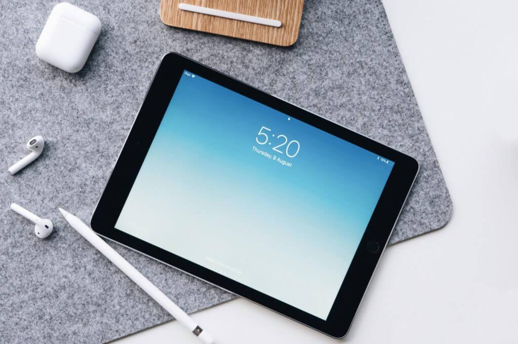 iPad Keeps On Crashing: Fixes And Solutions