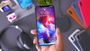 10 Best iPhone XS Accessories (User Must-Haves)