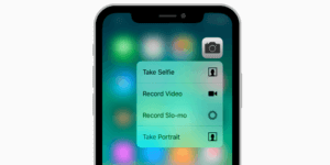 How To Use 3D Touch On iPhone? (Tips & Tricks)