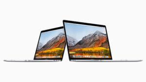 "Macbook Pro 13"" And 15"""