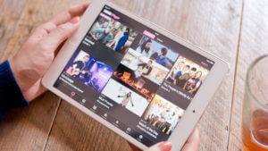 How To Download A Movie on iTunes on iPad (Complete Guide) | Joy of Apple