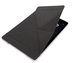 Moshi Origami iPad Case