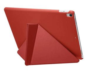 Laut Origami iPad Case