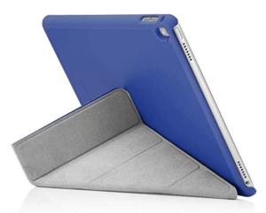 """Pipetto 12.9"""" Origami iPad Case"""