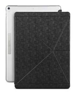 Moshi VersaCover Origami iPad Case