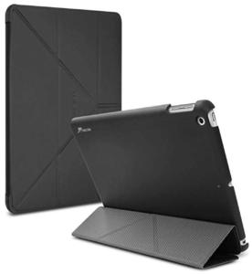 rooCase Origami iPad Case