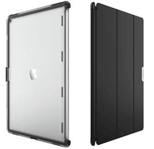 Symmetry Hybrid Case For iPad Pro 12.9-Inch (1st Gen)