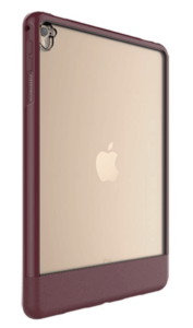 Statement Series Case For iPad Pro 9.7-Inch