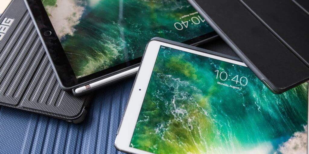 25 Best iPad Wallpapers (For All iPad Models)