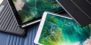 20 Best iPad Wallpapers (For All iPad Models) | Joy of Apple