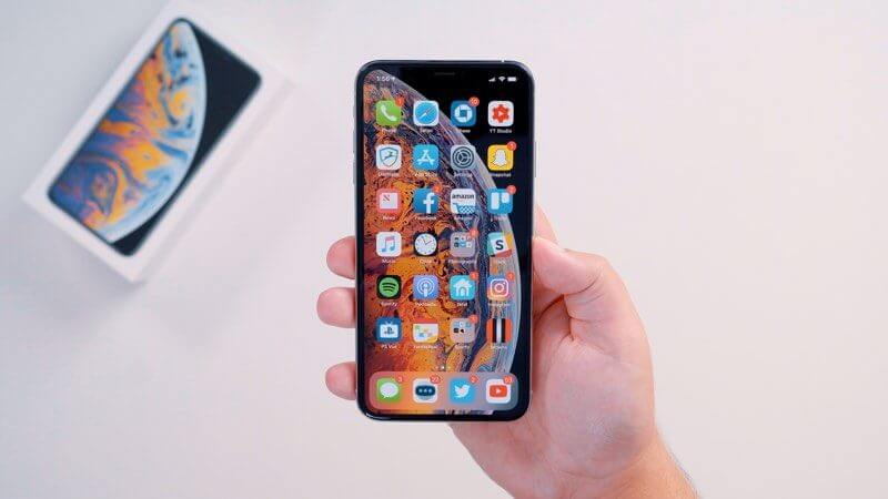 Having iPhone XS Max Wi-Fi Issues? Here's How To Fix!