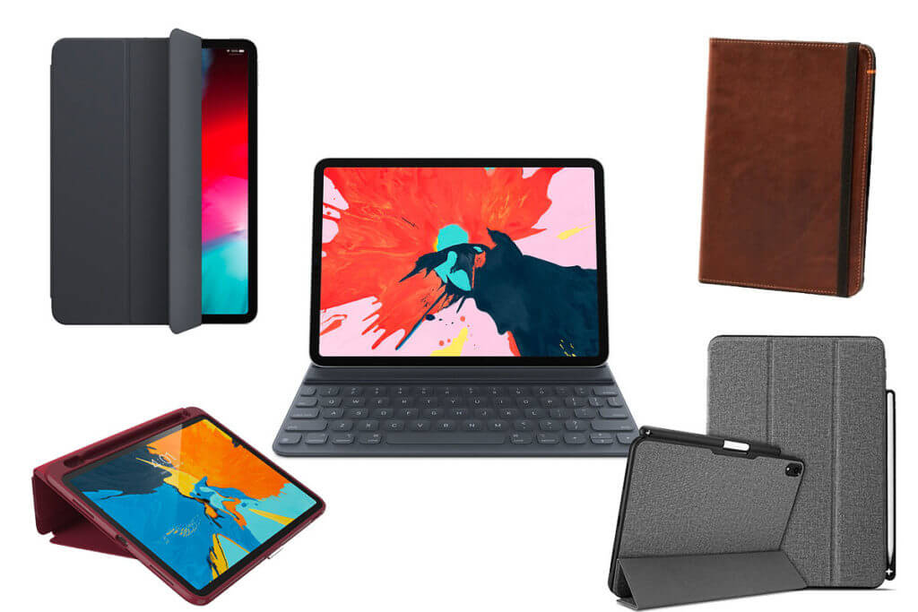 Best OtterBox Cases For iPad Pros (Most Sold Cases And Covers)