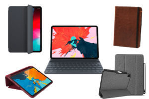 Best OtterBox Cases For iPad Pros (Most Sold Cases And Covers) | Joy of Apple